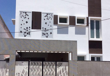 The classica |Classica Decorative Design Coimbatore | Laser Cut Panels Coimbatore| Classica ...